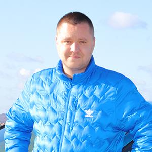 Marek Skovajsa