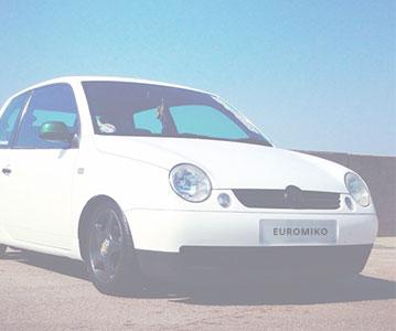 autoskola-euromiko-kurz-automat